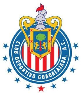 http://laguiadetv.files.wordpress.com/2010/07/chivas-de-guadalajara-logo.jpg?w=348&h=400