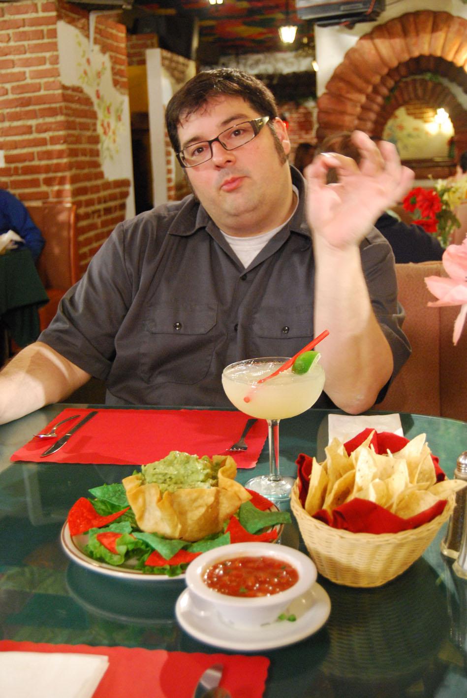 Hamburguesa la gu a de programaci n y recomendaci n de programas de sky cablevisi n - Louisiana cuisine history ...
