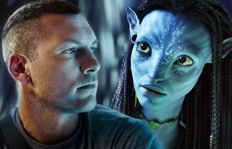 AVATAR – Película | La Guía de TV.com - Programación y ...: https://laguiadetv.wordpress.com/2010/11/28/avatar-pelicula