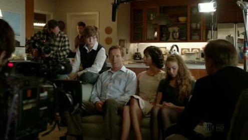 Homeland / 2012 / Showtime / FX