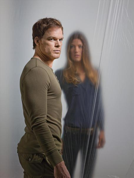 DEXTER - Temporada 7.  Showtime / FX